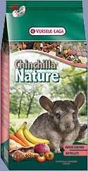 Chinchilla nature Versele Laga 700g