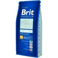 Brit Premium Dog Light