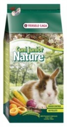 Cuni Junior Nature 2,5 kg