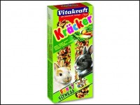 Kracker Rabbit Vegetable (2ks)