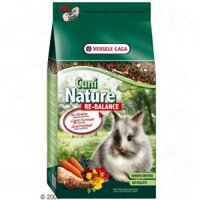 Versele Laga Cuni Nature Re-Balance 700 g