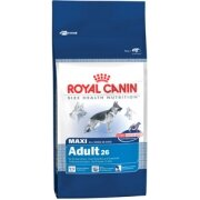 Royal canin Kom. Maxi Adult