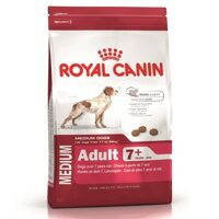 Royal canin Kom. Medium Adult