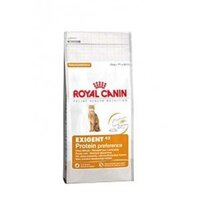 Royal canin 42 Protein  4kg
