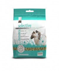 Supreme Selective Rabbit Adult krm.