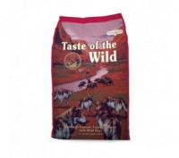 Taste of the Wild Southwest Canyon Canine