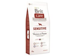 Brit Care Dog Sensitive Venison & Potato